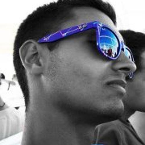 Filip K's avatar
