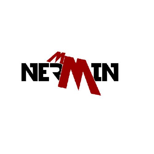 Nermin M's avatar