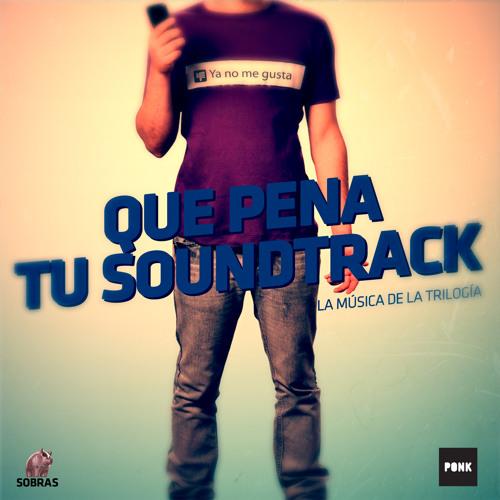 Tunacola - Sudamerican Rockers