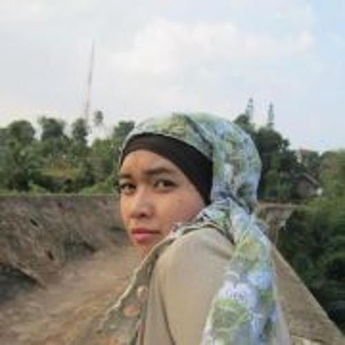 Dea Anindyaa's avatar