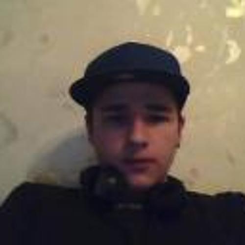 Rafa Ivov Matev's avatar