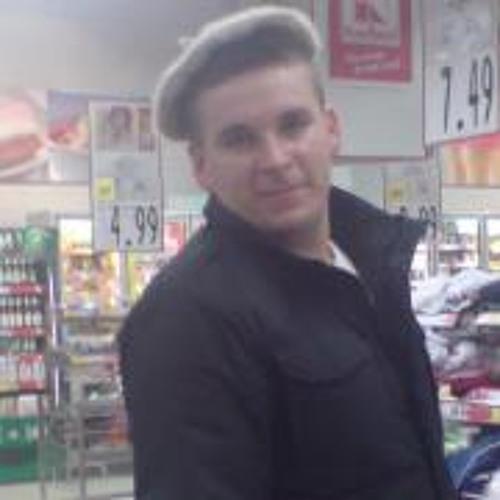 Bartosz Kloch's avatar