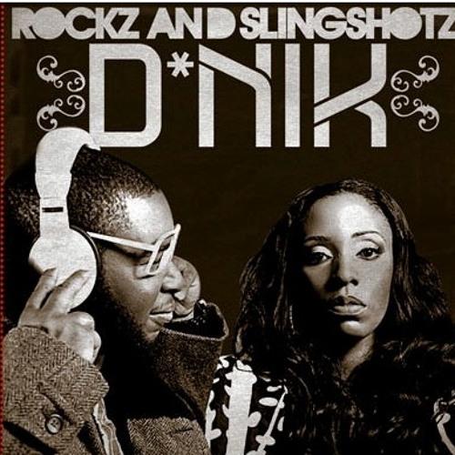 D*NIK's avatar
