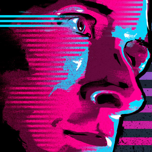 SoundDriver's avatar