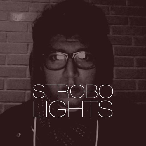 Strobo-lights's avatar