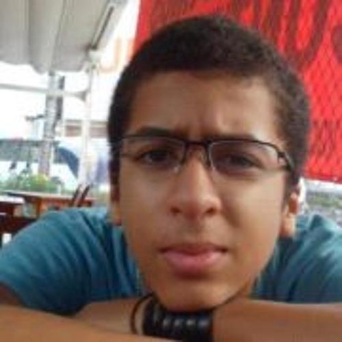 Luiz Guerra 2's avatar