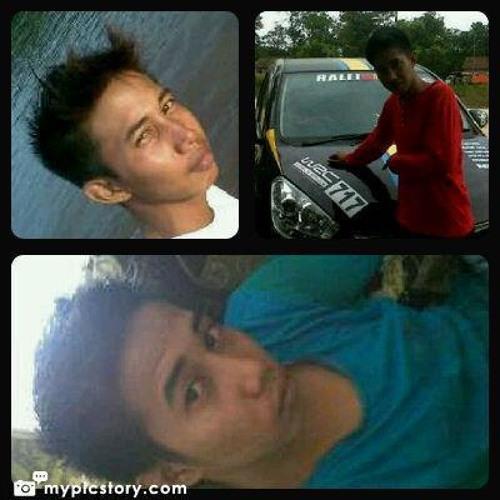 (Adap Ber Jaya)'s avatar