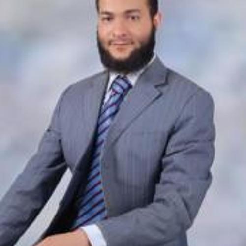 Ali Fawzy 1's avatar