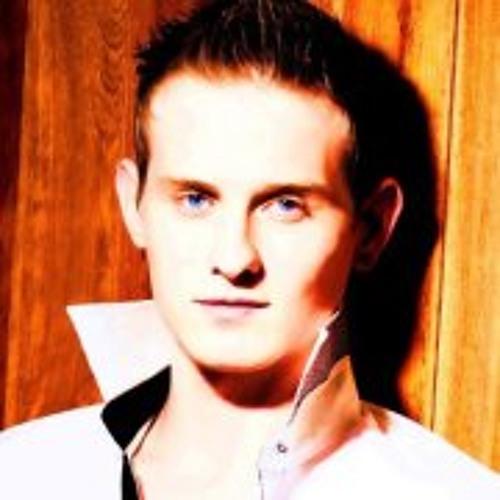 EdiSansao's avatar