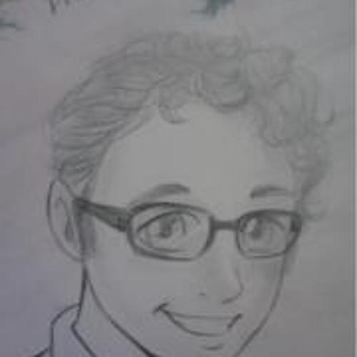 Piorra Ferreira Dantas's avatar
