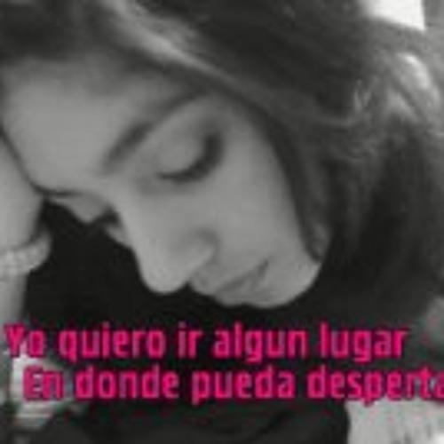 Natalia Villarreal 2's avatar