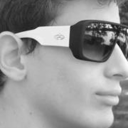 Leonardo Ferreira Silva 2's avatar