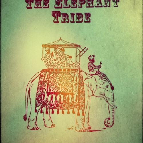 The Elephant Tribe's avatar