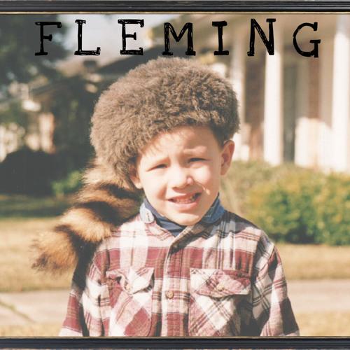 pefleming12's avatar