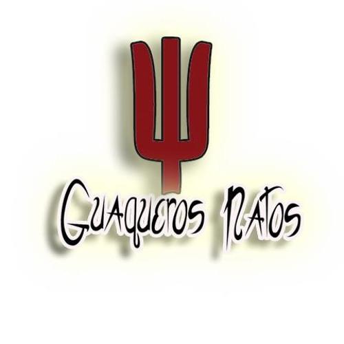 Guaqueros.Natos's avatar