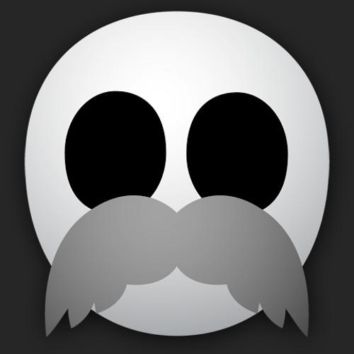 Shyabeetus's avatar