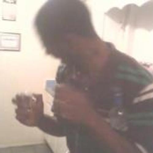 Raymundo Skip Collion's avatar