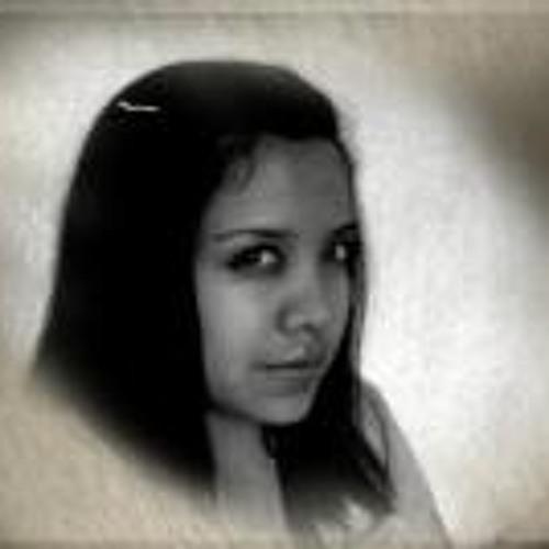Paola Campero's avatar
