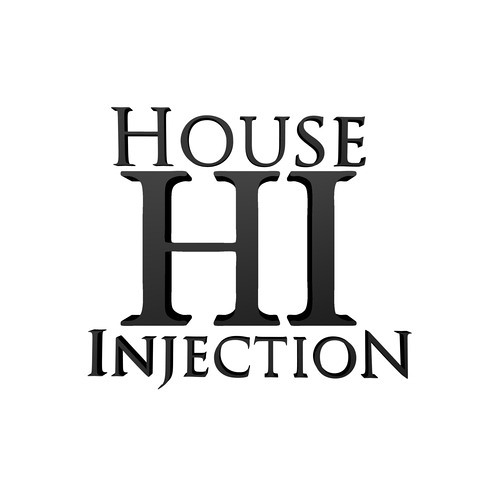 House Injection's avatar