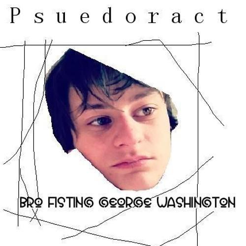 Pseudoract's avatar