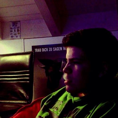 MrStar901's avatar