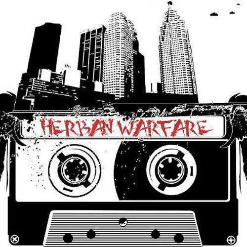 HerbanWarfare's avatar