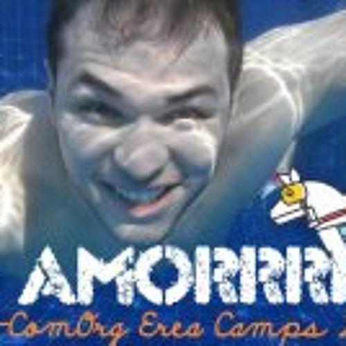 Fabio Almeida 41's avatar