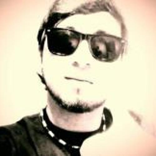 Erick Rodriguez 53's avatar