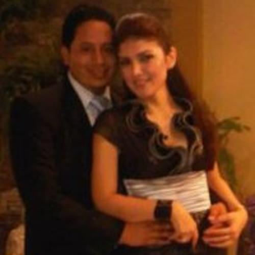 Erick Hernán Durazno's avatar