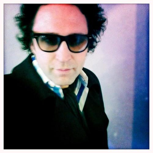 Scott Hardkiss's avatar