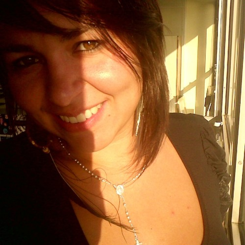 Barbara.Kdzk's avatar