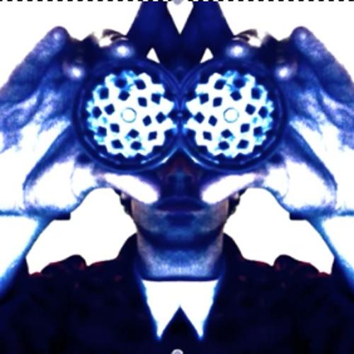 Danny Brown - Die Like a Rockstar (LBH's Big Yolks Blend)