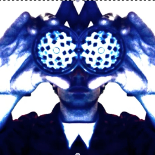 Light Blue Hue's avatar