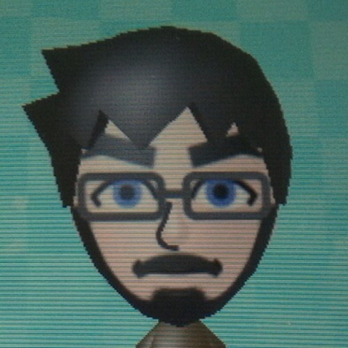 Juj's avatar