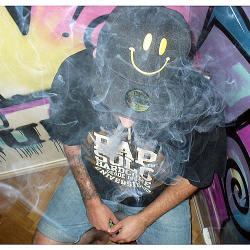 ZAi MC's avatar