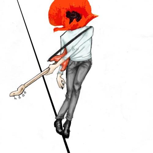 Berkshire Poppies's avatar
