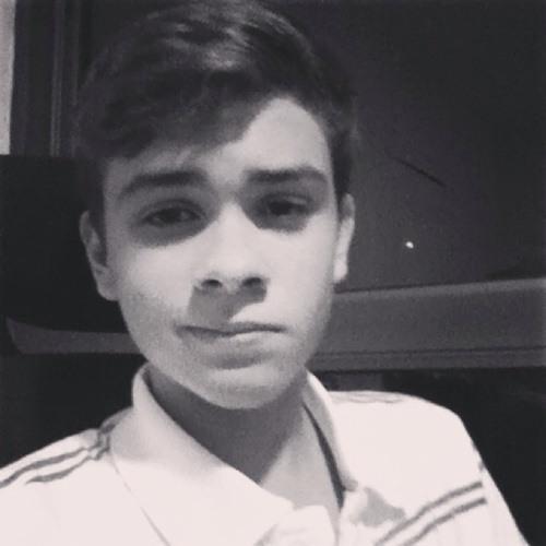 Renatinho Wanderley's avatar