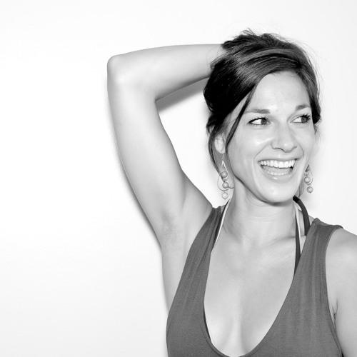 Gabriela Martina's avatar