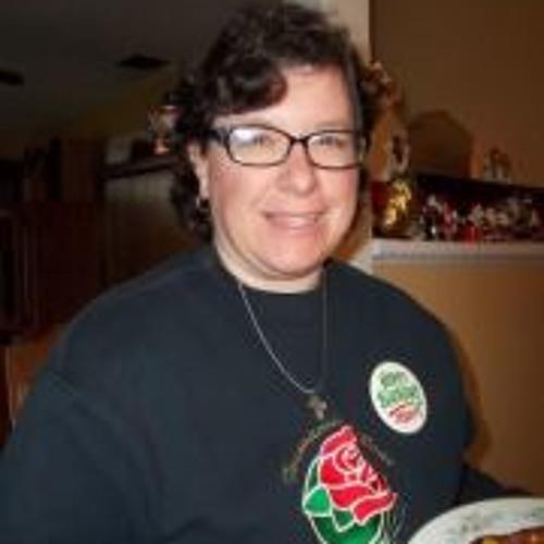 Ann Marie Fowler's avatar