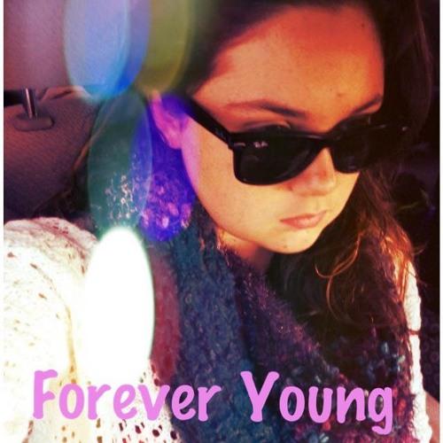 KatieBoyleSings's avatar
