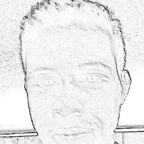 marceloflima's avatar