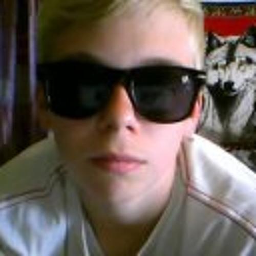 lordskuxxman's avatar