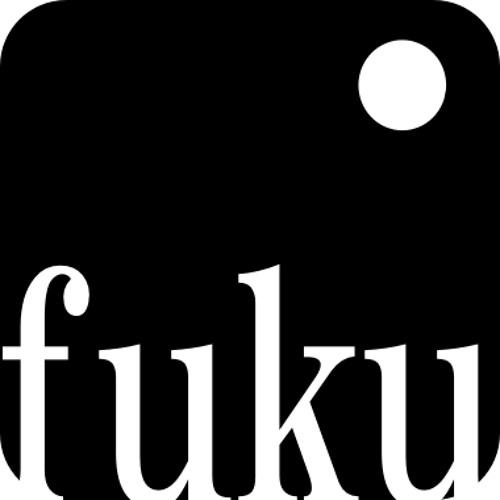fuku-oto's avatar