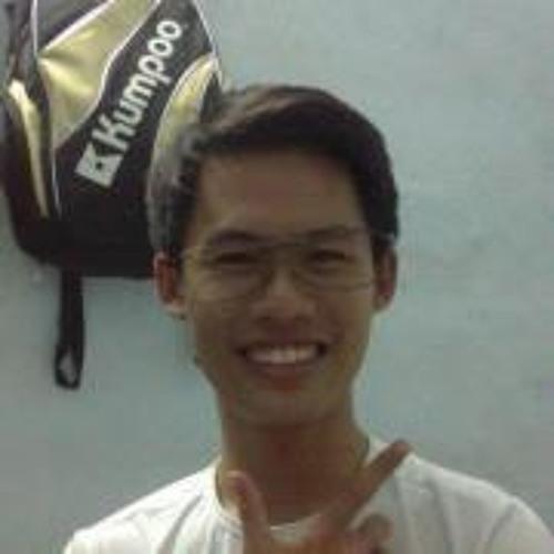 Phong Phè Phỡn 1's avatar