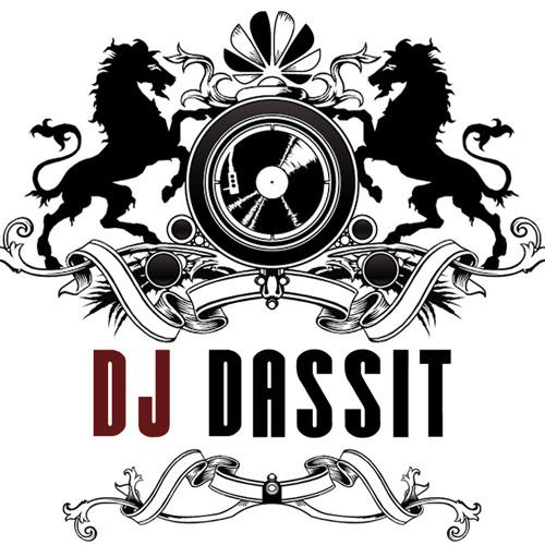 DJ DASSIT 3's avatar