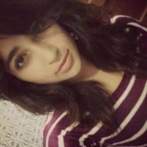 Leilani Josymar Quintero's avatar