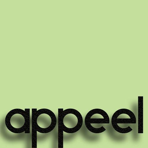 Appeel's avatar
