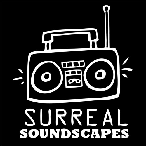 Surreal Soundscapes's avatar
