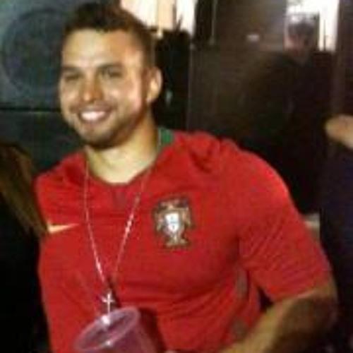 Jose Almeida 22's avatar