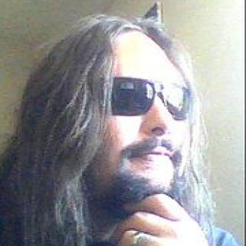 lambert777's avatar